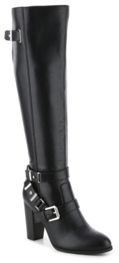 G by GUESS Cody Boot $110 thestylecure.com