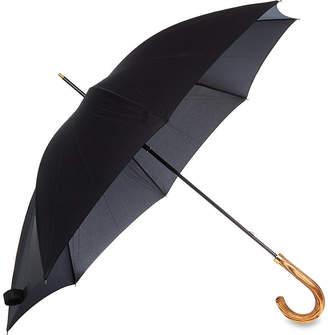 Fulton Commissioner black umbrella