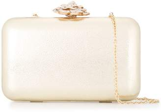 Inge Christopher Dia clutch