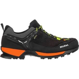 Salewa Mountain Trainer GTX Hiking Shoe - Men's