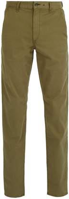 Rag & Bone Classic chino trousers
