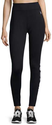 U.S. Polo Assn. Leggings