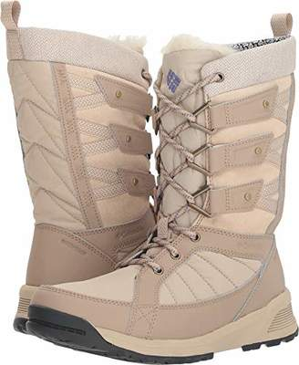 Columbia Women's Meadows Omni-Heat 3D Mid Calf Boot