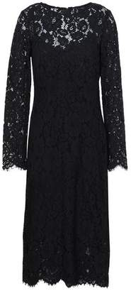 Tara Jarmon 3/4 length dress