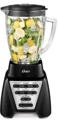 Oster Pro 1200W Blender with Smoothie Cup