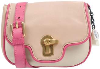 Juicy Couture Cross-body bags - Item 45406345QV