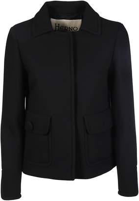 Herno Classic Jacket