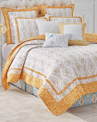 Dena Home Full/Queen Dream Quilt