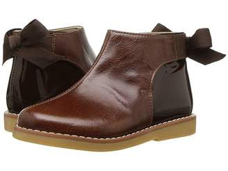 Elephantito Anabelle Bootie (Toddler/Little Kid/Big Kid)