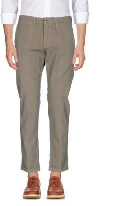 Re-Hash Casual pants - Item 13077708LH