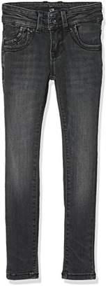 LTB Girl's Julita G Jeans