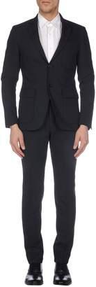 Mario Matteo MM by MARIOMATTEO Suits
