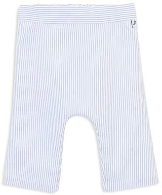 Jacadi Boys' Striped Cotton Pants - Baby