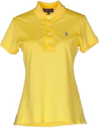 Ralph Lauren Polo shirts - Item 37919529CO