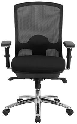 Dewalt Brayden Studio Mid-Back Mesh Desk Chair