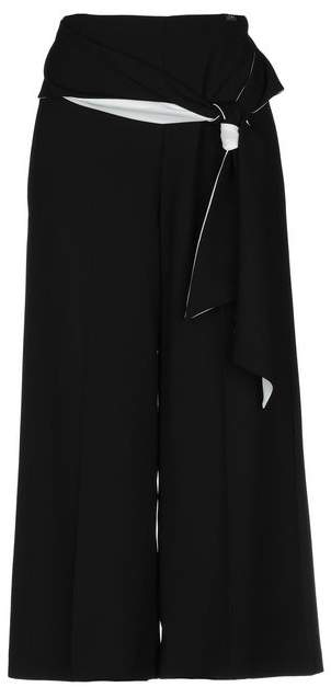 DIVE DIVINE Casual trouser