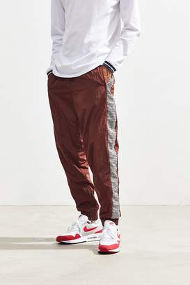Urban Outfitters Side Tape Wind Pant