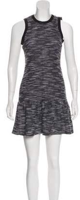 Dolce Vita Sleeveless Midi Dress