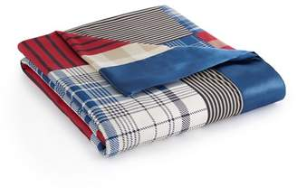 Shavel Home Products All Seasons Sheet Blanket