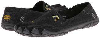 Vibram FiveFingers CVT-Hemp Women's Shoes