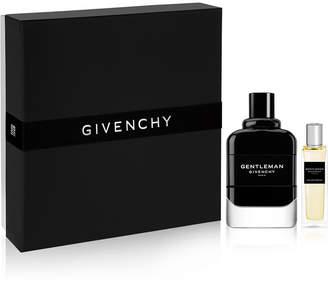 Givenchy Men's 2-Pc. Gentleman Eau de Parfum Gift Set
