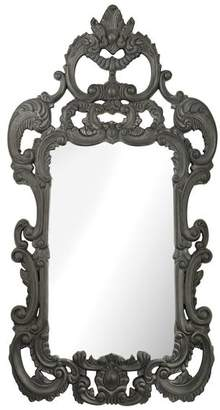 Sterling Industries Rocco Mirror