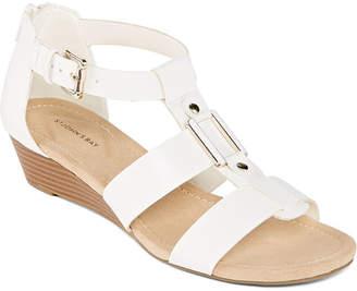 ST. JOHN'S BAY St. Johns Bay Ninette Womens Sandal