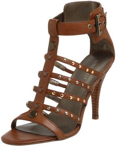 Nine West Women's Jamil Gladiator Sandal