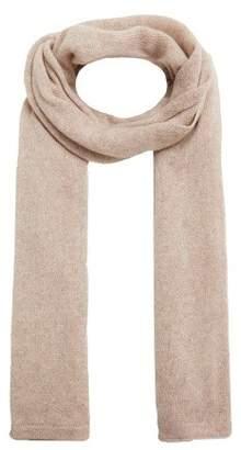 Mango Man MANGO MAN 100% cashmere scarf