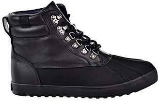 Polo Ralph Lauren Men's Regnald Fashion Boot