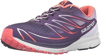 Salomon Women's Sense Mantra 3 W-W Trail Runner