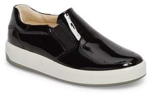 Ecco Soft 9 Slip-On Sneaker