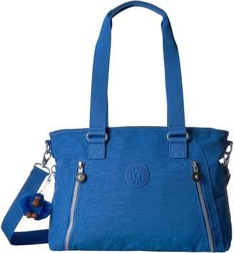 Kipling Angela Shoulder Handbags