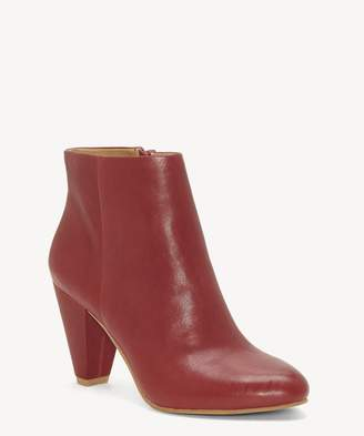 Sole Society Sairio Ankle Bootie