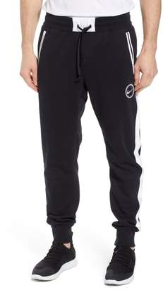 Nike Force One Track Pants