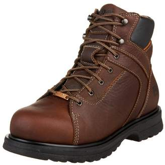 Timberland Women's 88117 Rigmaster Work Boot