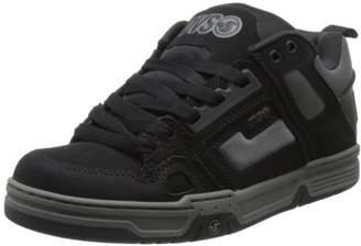 DVS Shoe Company Comanche-U