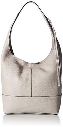 460b5d553e Rebecca Minkoff Unlined Slouchy Hobo with Whipstich