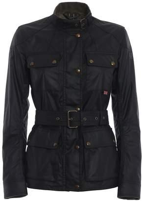 Belstaff Roadmaster 2.0 Jacket