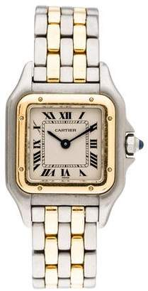 Cartier Panthère de Watch