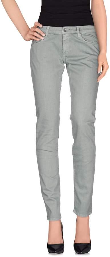 Unlimited Denim pants - Item 42457424