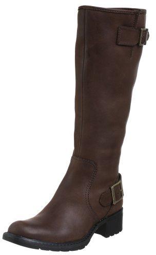 Timberland Women's Lexiss Boot