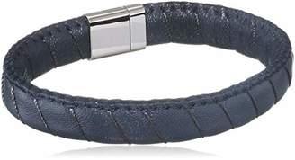 Tommy Hilfiger Jewelry Men Strand Bracelet 2701058