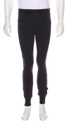 Yeezy Season 5 Sweatpants