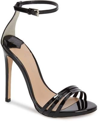 Tony Bianco Aroma Strappy Sandal