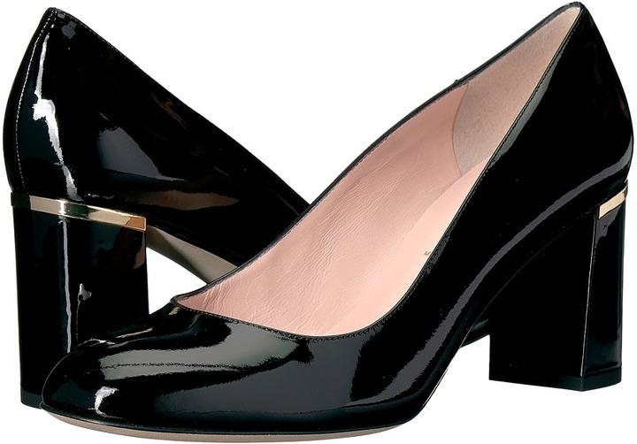 Kate Spade New York - Alamar Women's Shoes