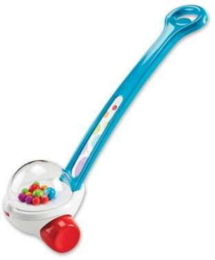 Fisher Price Fisher-Price® Corn Popper Push Toy