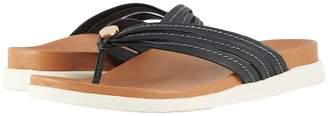 Vionic Catalina Women's Sandals