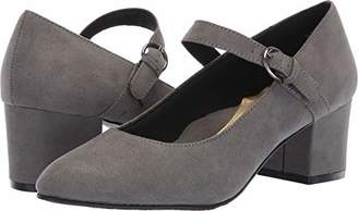 SoftStyle Soft Style Hush Puppies Women's Dustie Pump