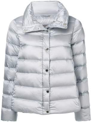 Hetregó Melody puffer jacket